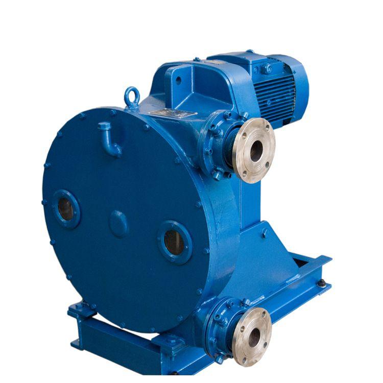 上海乡源悬浮液输送泵经久耐用优惠促销快速报价承接工程服务周到输送泵