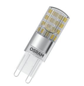 欧司朗睿亮LED灯珠G9/1.9W/2.6W/3.8W