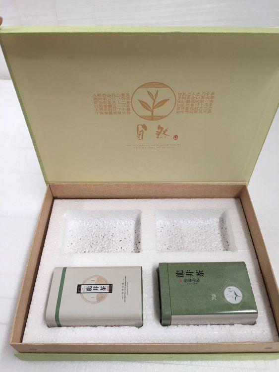 枣庄泡沫板异型定制茶叶 礼品灯饰 陶瓷玻璃工艺品等免费设计拿样