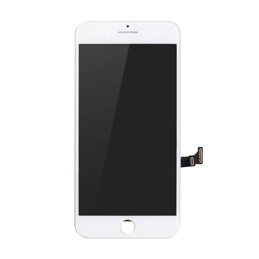 HO3苹果7代手机屏幕全新iphone 8g显示屏6S液晶总成LCD换原装盖板