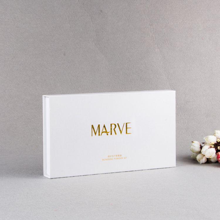 电子产品包装盒 南京电子产品包装盒设计定制印刷厂家