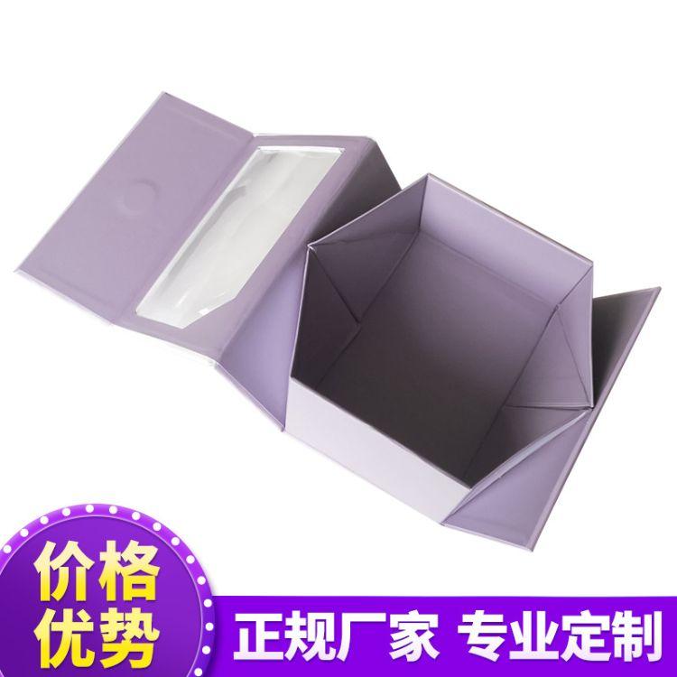 厂家定做枕头灯具彩盒 射灯玩具彩盒 白卡纸耳机广告彩盒批发