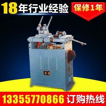 供应不锈钢重型对焊机 气动式高强度对焊机