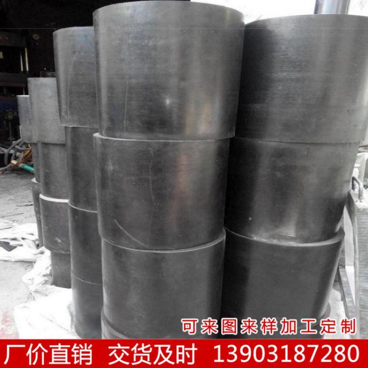 直销橡胶减震垫  橡胶弹簧垫  减震橡胶柱 质量保证