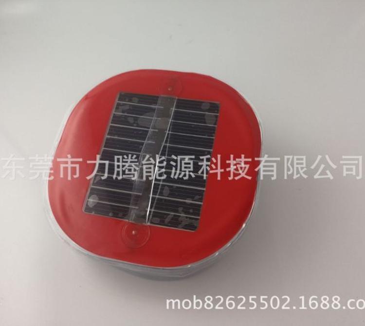 户外光控制太阳能灯挂灯太阳能充气灯太阳能灯帐篷灯照明灯野营灯