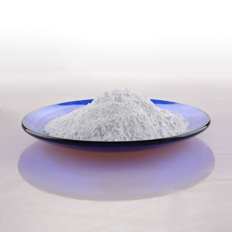 日本旭电化高效抗氧剂 AO-80 通过FDA认证适用于所有的塑料 纤维