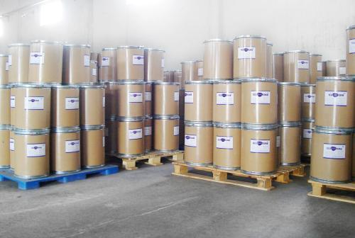 专业供应工业级溴化钾 大量提供批发工业原料 安全化工产品
