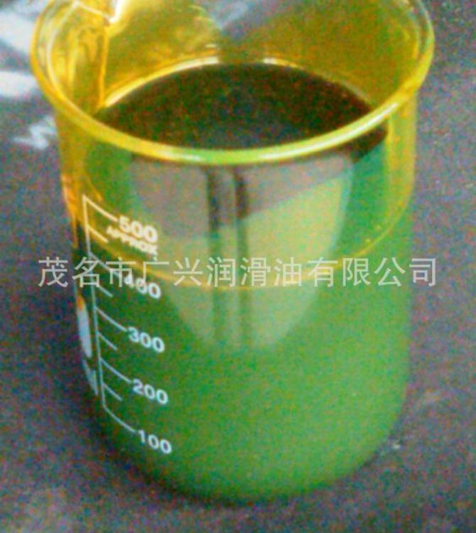 低价取样 进口橡胶油