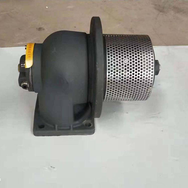 源头厂家批发铝合金海底阀 供应铝合金海底阀 价格优惠