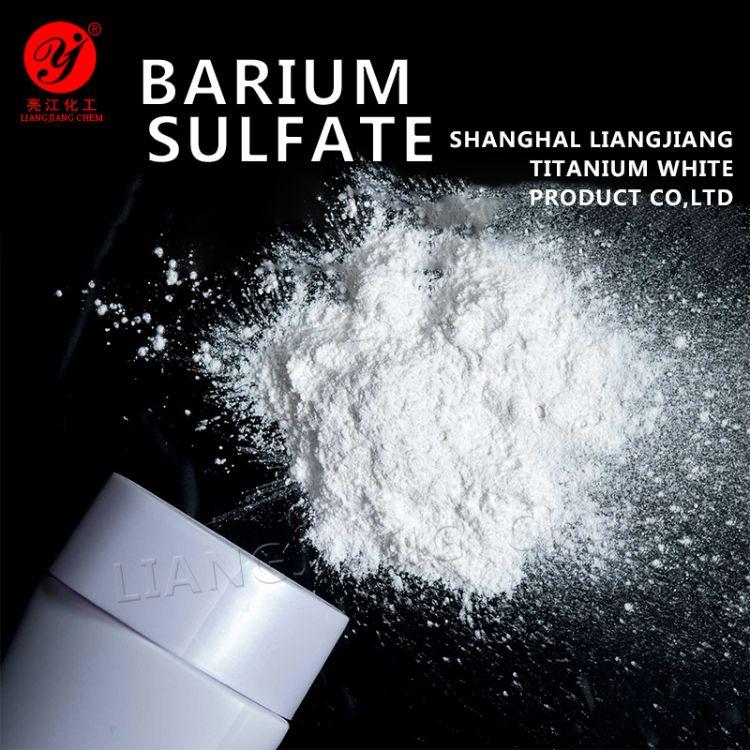 厂家直销间接法氧化锌99.7 直接法氧化锌99%