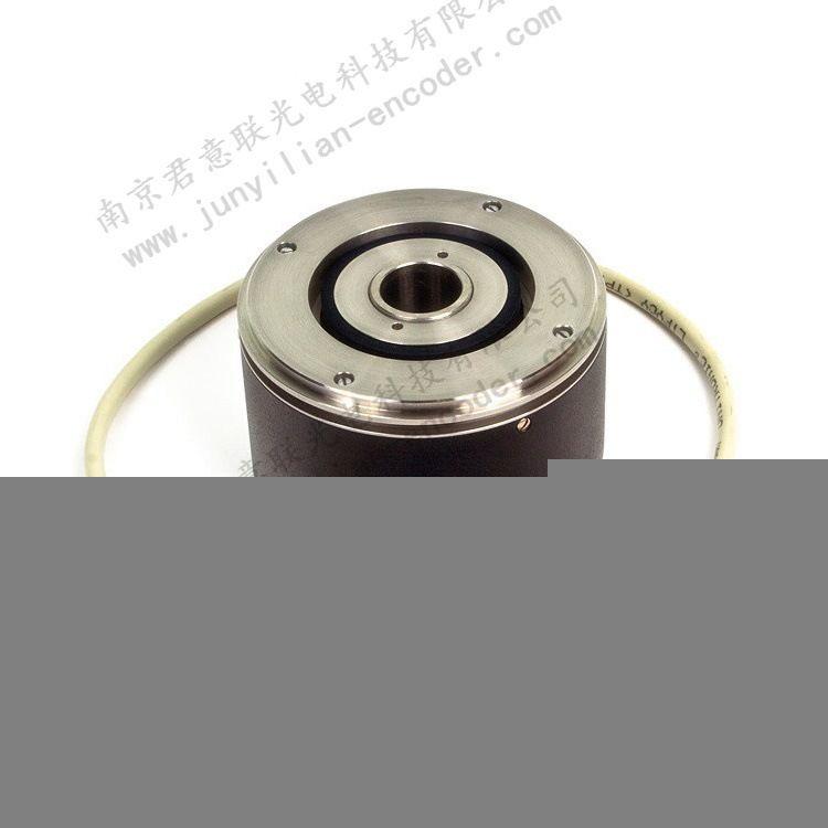 角度编码器 高精度编码器 圆光栅编码器 Y-LIR390A/F
