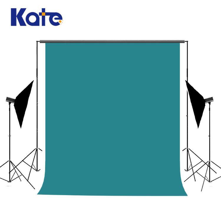 产地货源批发 摄影muslin背景布 优质单色全棉布 可定制颜色尺寸