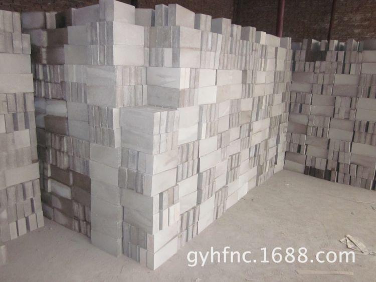 磷酸盐砖生产厂家