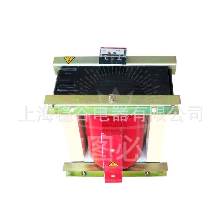 厂家直销 ST-BDC环氧浇筑高压变压器 单相隔离变压器 试验变压器