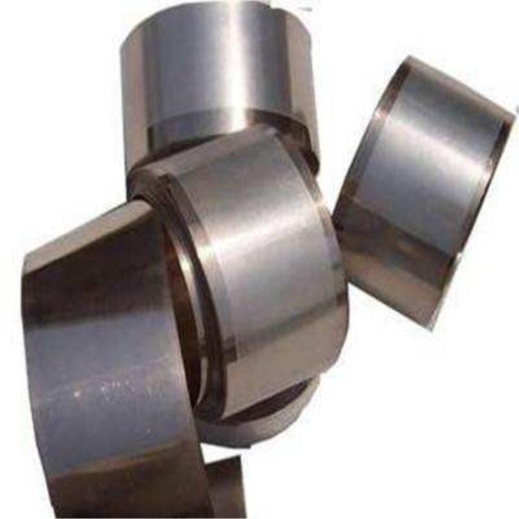 【厂家低价供应】优质银焊片。
