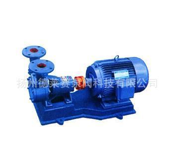 船用旋涡泵船舶输送泵海水泵淡水泵循环泵船舶冷却泵舱底压载泵