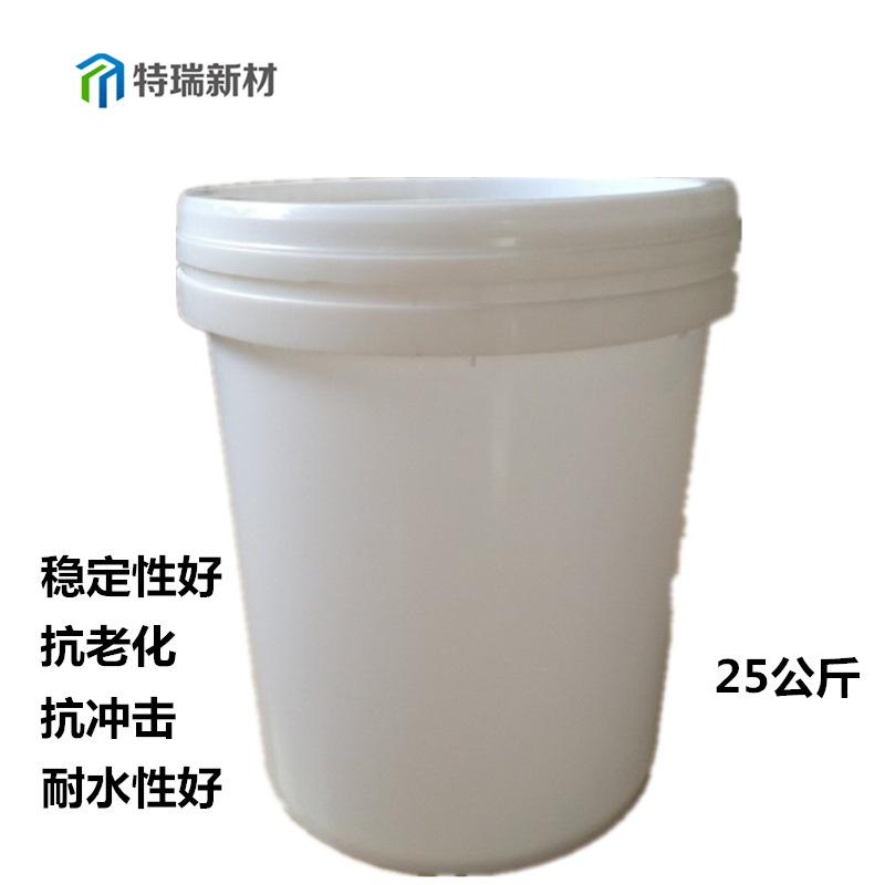 双组份聚氨酯建筑密封胶 高强度抗老化抗冲击耐水性稳定性好