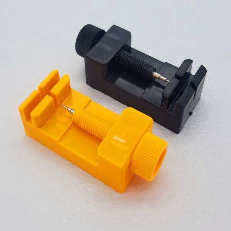 手表配件取表带表链调节器 长度调节多功能拆表器 调表器 批发