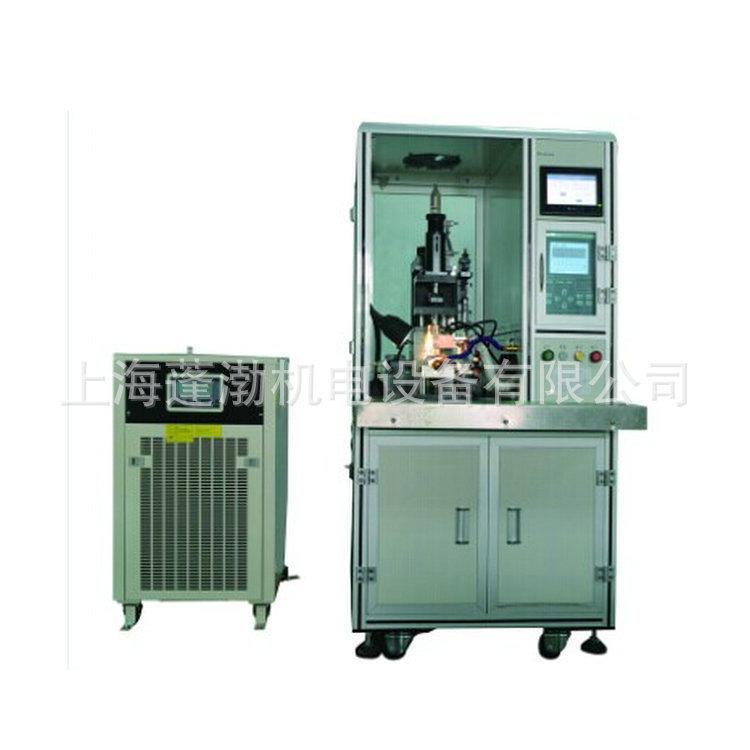 厂家热销PB-508SS-QG马达转子点焊机 上海马达点焊机