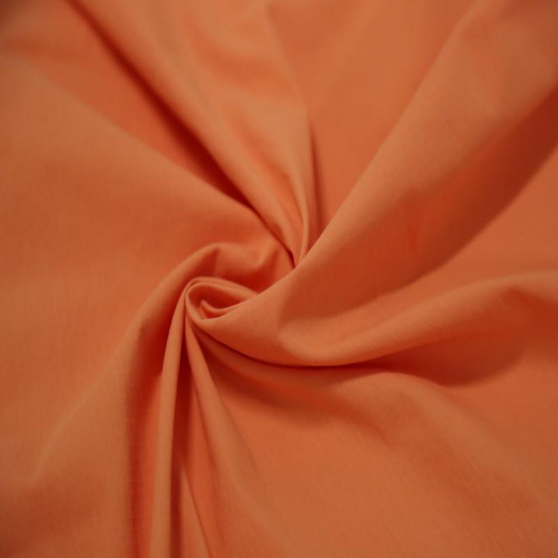 批发斜纹全棉印花布斜纹全棉布料纯棉素色纯色布料