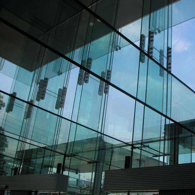 透明玻璃隔热涂料       型号RLHY14           节能涂料
