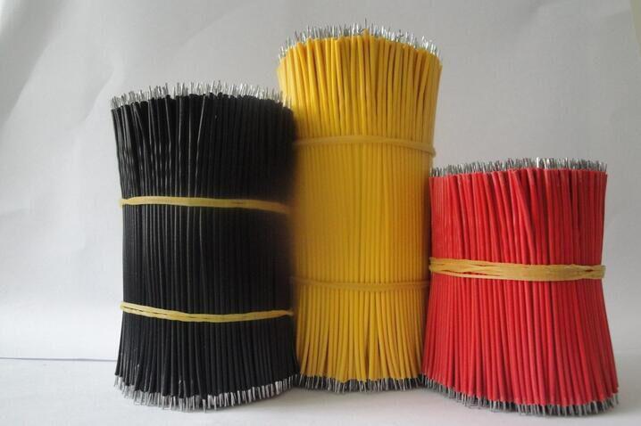 供应各类 汽车线束-端子线束-家用线束-连接线束-线束加工
