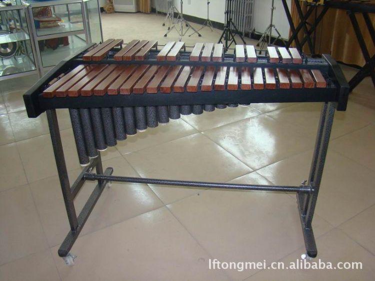 厂家现货批发马林巴木琴奥尔夫打击乐器儿童乐器早教教具加工定制