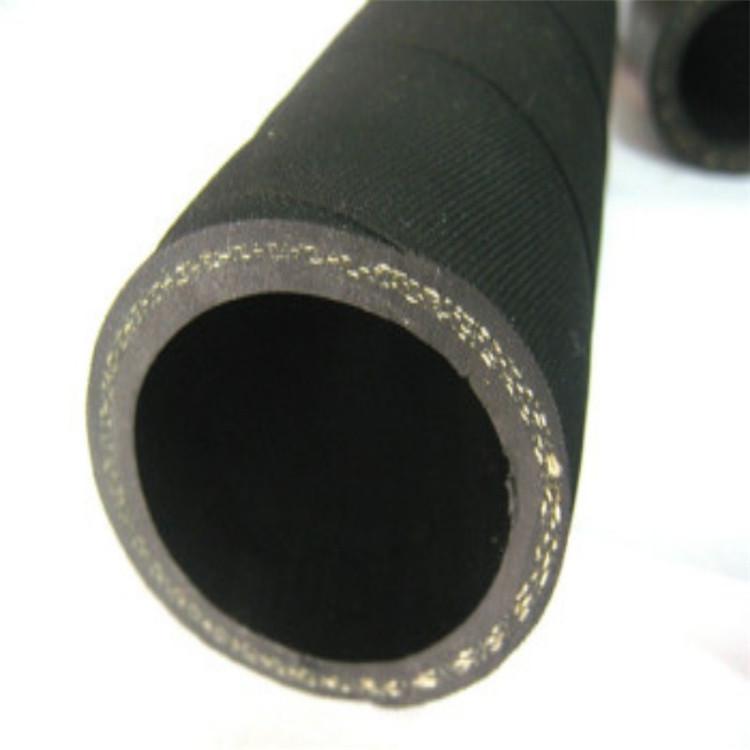 厂家直销 加工定制 夹布胶管 量大从优 品质保证