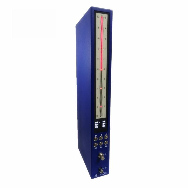 上海羚扬数显气动量仪优惠促销专业出售品质服务规格齐全不二之选