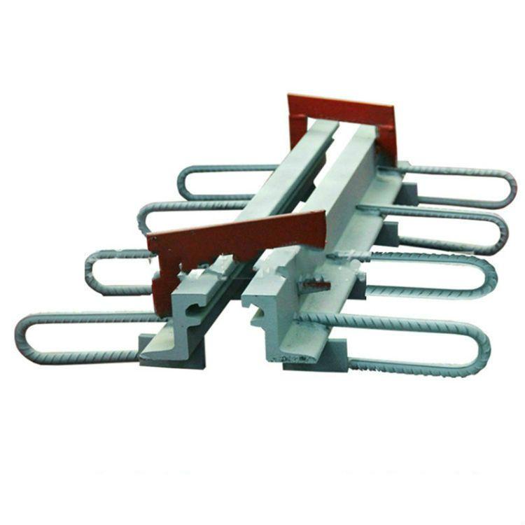 公路桥梁模数式伸缩缝mzl-160  240型毛勒伸缩缝厂家批发量大优惠