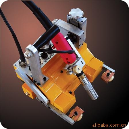 放心下单特价焊接AC24V直流手动科华轨道式便携式KHC5南通