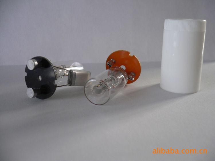 专为灯具企业提供启辉器