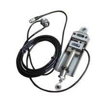 stock(施道克)电厂给煤机CS6200/C18305/CS19387称重传感器