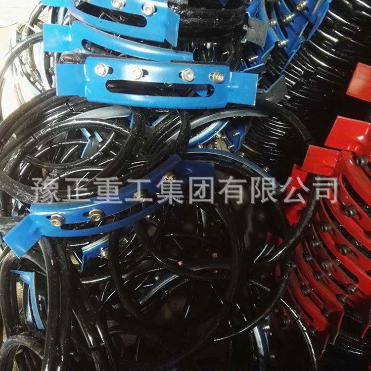导绳器 排绳器  葫芦导绳器 豫正电动葫芦