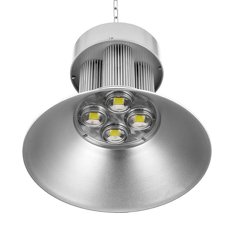 至欧照明 跨境工矿灯 led工矿灯 灯具led厂家