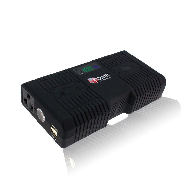 逆变器汽车应急电源220V-210逆变器汽车应急电源