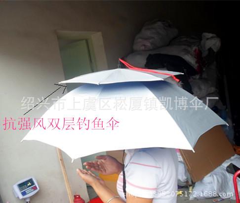 厂家直销货源遮阳伞帽伞遮阳伞太阳伞户外防晒防紫外线多色可选订