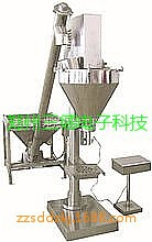 供应粉剂包装秤,自动粉剂包装秤,粉剂定量包装称,粉剂包装秤