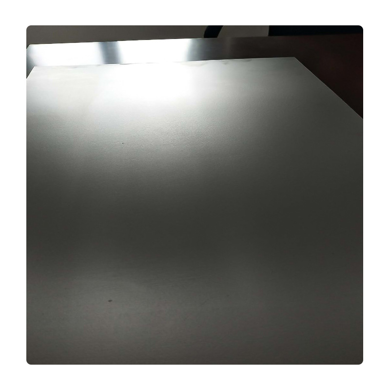 加工无锡304不锈钢板 钛钢复合板