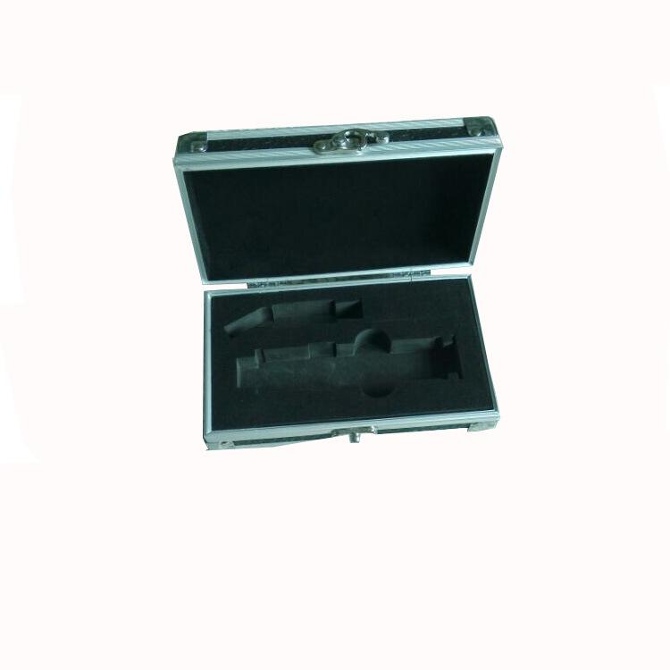 优质供应电子烟铝盒 铝合金航空箱 厂家优惠 电子仪器箱