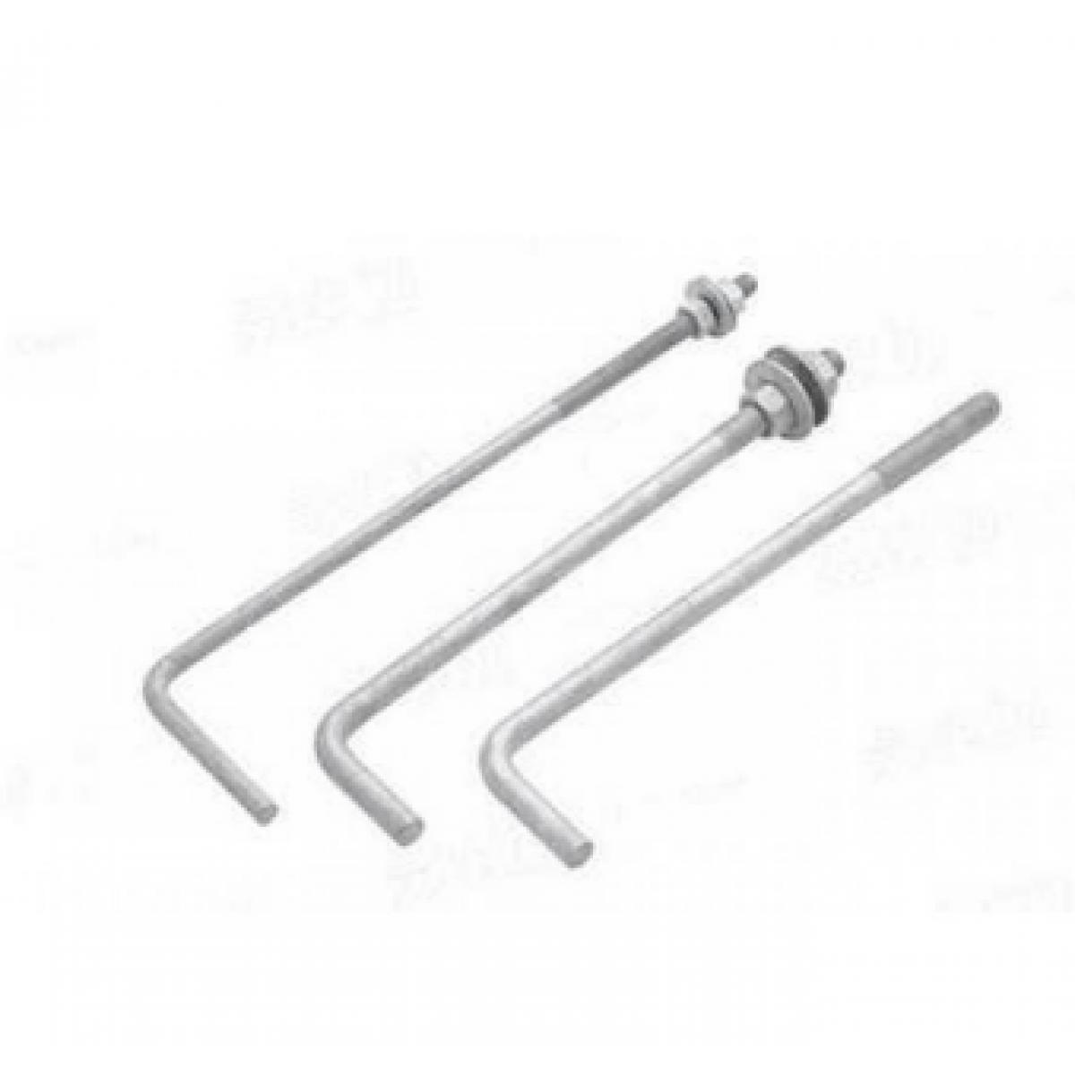 钢结构地脚螺栓 太原钢结构 地脚螺栓 钢结构地脚螺栓厂家