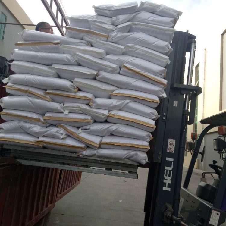 水产养殖大苏打 工业级硫代硫酸钠含量98% 大中小颗粒锦州大苏打