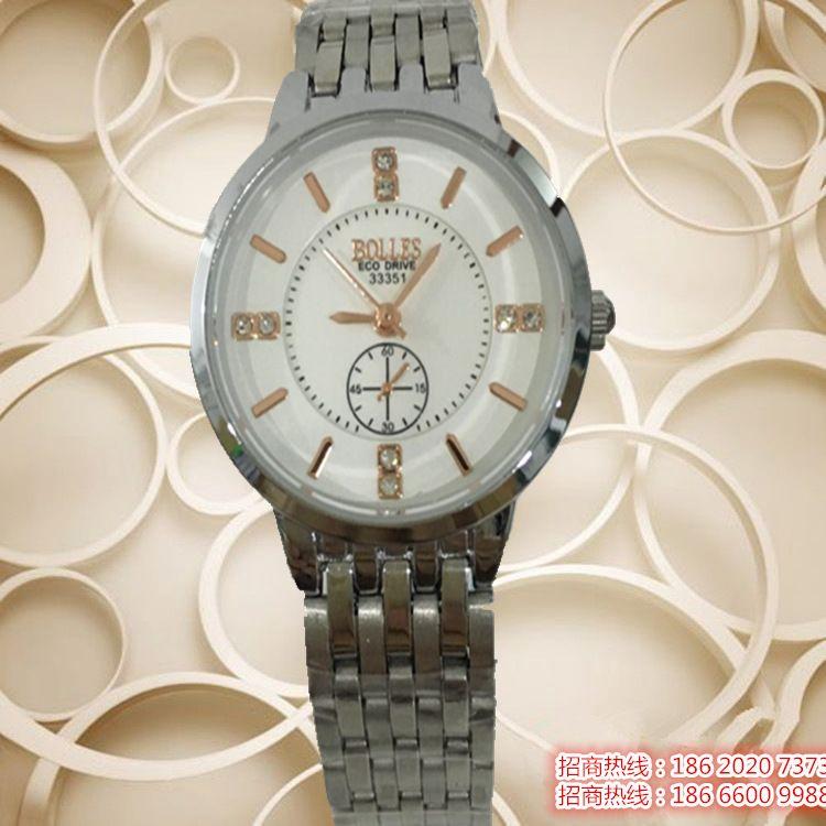 博尔斯BOLLES光动能健康手表展会跑江湖地摊产品厂家一手货源