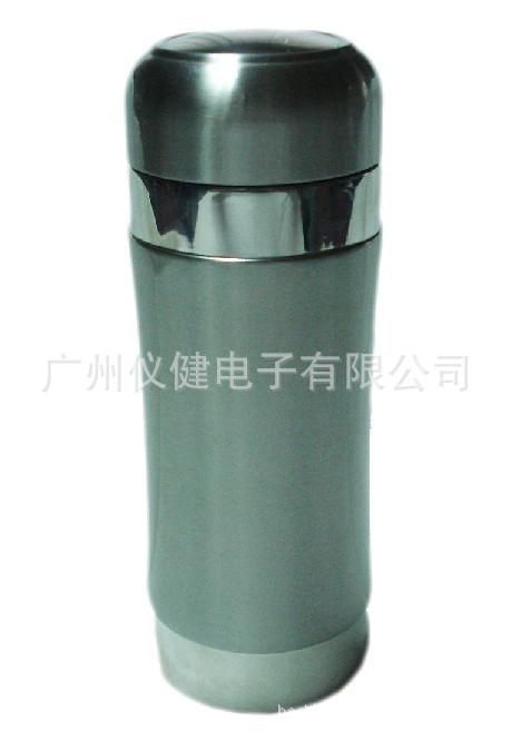 纳米能量杯 碱性水杯alkaline water flask 礼品杯  仪健批发厂家