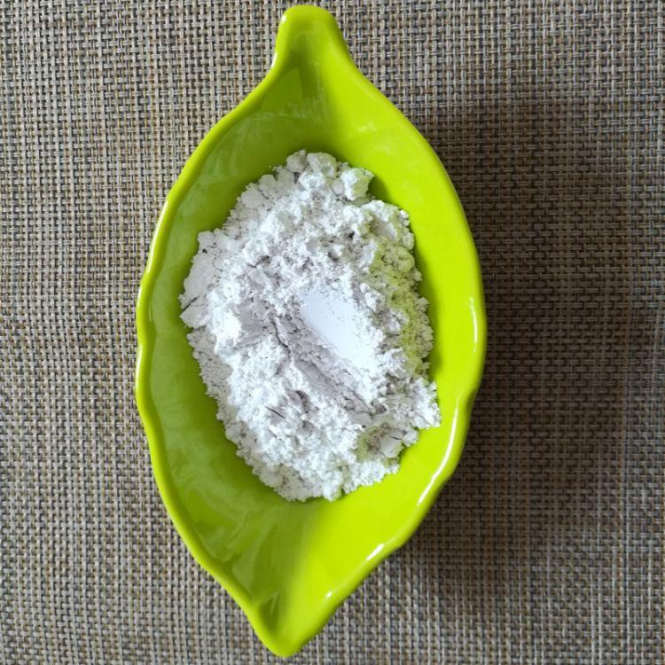 厂家供应超细硫酸钡粉末   工业级活性硫酸钡