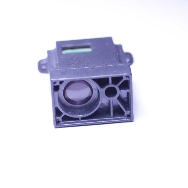 TOF激光测距雷达 红外距离传感器模块模组