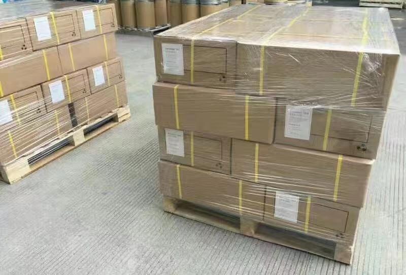 抗氧剂1010 批发 供应-抗氧剂1010 价格优惠-厂家直售丹盛塑胶