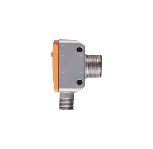 德国IFM易福门进口原装正品传感器位置传感器超声波传感器UGT585