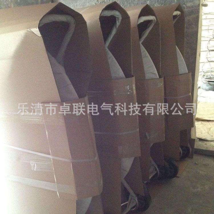 厂价直销 玻璃钢穿线器进口无碱 电工穿线器