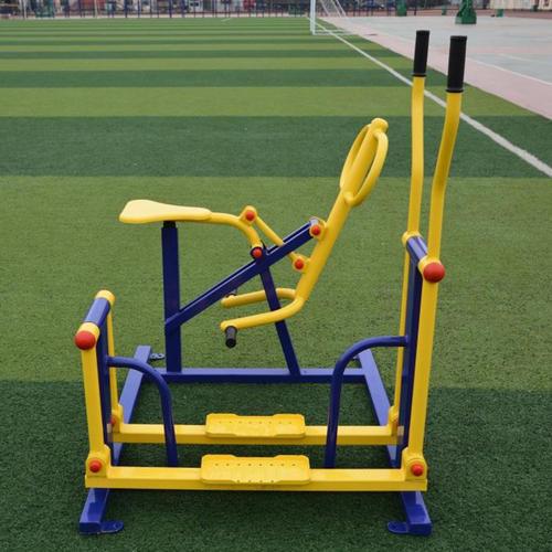 贵州重庆四川户外健身器材室外健身器材小区广场健身器材
